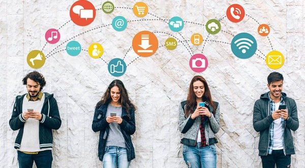 estrategias-marketing-digital