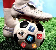 marketing-deportivo
